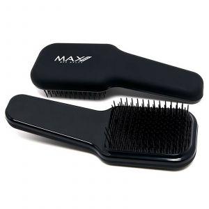 Max Pro - BFF Brush groß - Schwarz