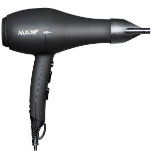 Max Pro - Xperience Haartrockner