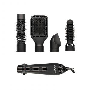 Max Pro - Multi Airstyler