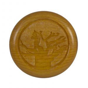 Bao-Med - Pure Soap - 90 gr