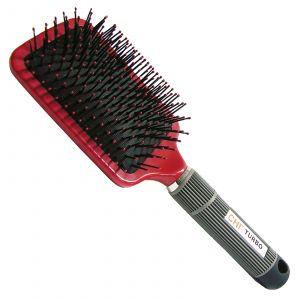 CHI - Paddle Brush - Large - CB 11