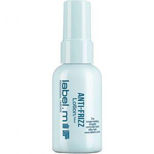 label.m - Anti-Frizz - Lotion - 50 ml