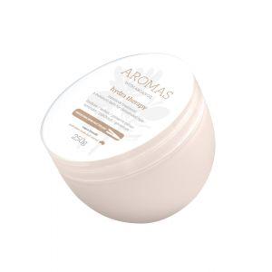 Nak - Aromas - Hydra Therapy - 250 ml