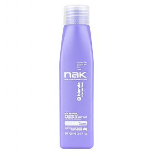 Nak Blonde Conditioner
