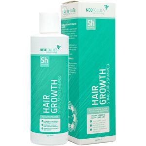 Neofollics - Hair Growth Stimulating Shampoo - 250 ml