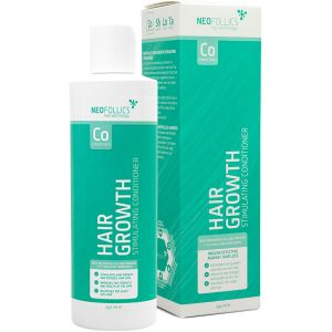 Neofollics - Hair Growth Stimulating Conditioner - 250 ml