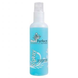 Nail Perfect - InstaSpray - 100 ml