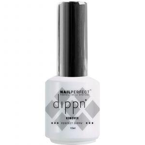 Nail Perfect - Dippn - Remover - 15ml