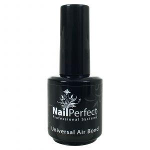 Nail Perfect - Universal Air Bond - 15 ml