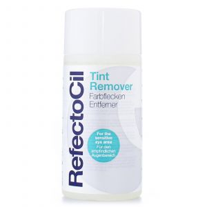 RefectoCil - Tint Remover - 150 ml