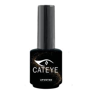 Nail Perfect - Cateye
