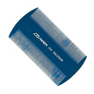 Comair - Blue Profi Line - Nr. 412