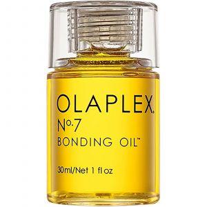 OlaPlex - Hair Perfector - No. 7 - Bonding Oil - 30 ml