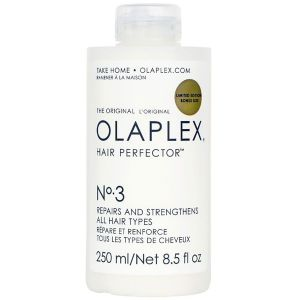 Olaplex - Hair Perfector No. 3 - 250 ml