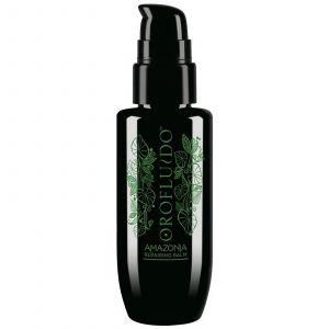 Orofluido - Amazonia - Repairing Balm - 100 ml