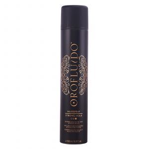 Orofluido - Original - Hairspray - Strong Hold - 500 ml