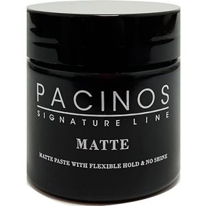 Pacinos - Matte Travel Size - 29 ml