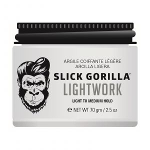 Slick Gorilla - Lightwork - 70 gr