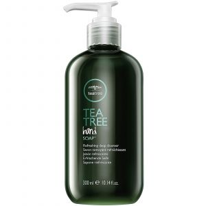 Paul Mitchell - Tea Tree - Liquid Hand Soap - 300 ml