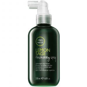 Paul Mitchell - Tea Tree - Lemon Sage - Thickening Spray - 200 ml