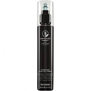 Paul Mitchell - Awapuhi Wild Ginger - Blow-Out Spray - 150 ml