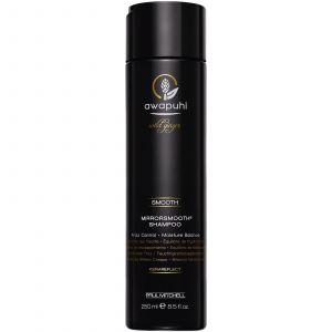 Paul Mitchell Awapuhi Mirrorsmooth SF Shampoo
