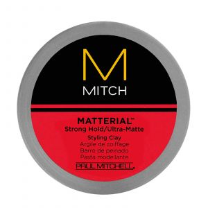 Paul Mitchell - Mitch - Matterial Styling Clay - 85 gr