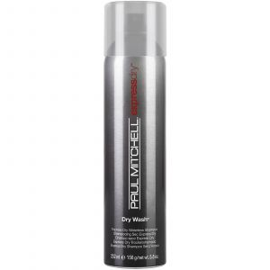 Paul Mitchell Express Dry Wash