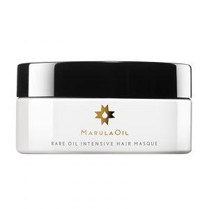 Paul Mitchell - Marula Oil - Rare Oil Intensive Hair Masque