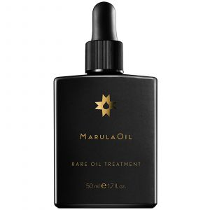 Paul Mitchell - Marula Oil - Rare Oil Treatment - 50 ml