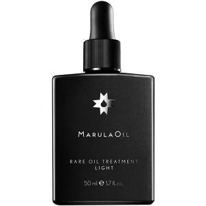 Paul Mitchell - Marula Oil - Rare Oil Treatment Light - 50 ml