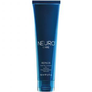 Paul Mitchell - Neuro Care - Repair - HeatCTRL Treatment - 150 ml