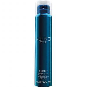 Paul Mitchell - Neuro Style - Protect - HeatCTRL Iron Hairspray - 200 ml