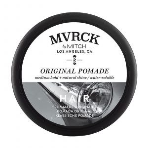 Paul Mitchell MVRCK Original Pomade