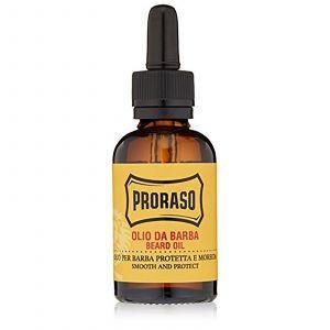 Proraso - Beard Oil - 30 ml