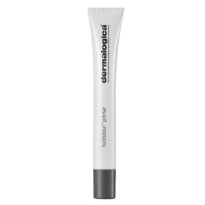 Dermalogica - HydraBlur Primer - 22 ml