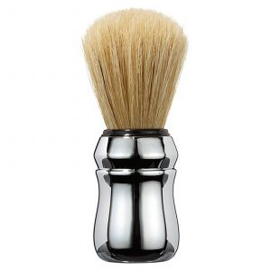 Proraso - Green - Shaving Brush