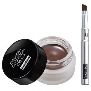 Pupa Milano Eyebrow Defenition Cream