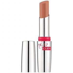Pupa Milano Miss Pupa Lipstick