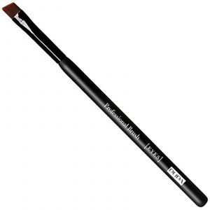Pupa Milano - Eyeliner & Eyebrow Brush