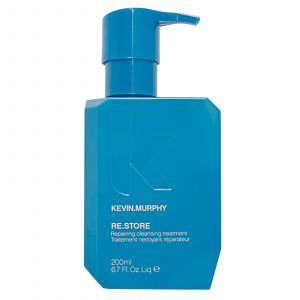 Kevin Murphy - Treatments - Re.Store - 200 ml