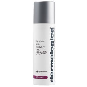 Dermalogica - AGE Smart - Dynamic Skin Recovery SPF50 - 50 ml