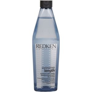 Redken - Extreme Length - Shampoo