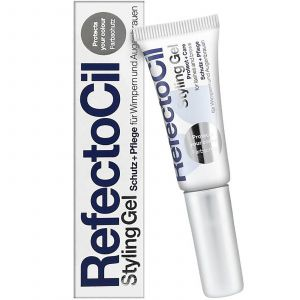 RefectoCil - Styling Gel - 9 ml