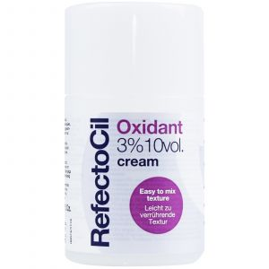 RefectoCil - Creme Oxidant 3% - 100 ml