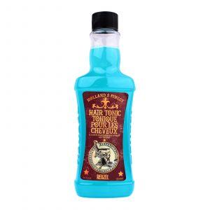 Reuzel - Hair Tonic - 350 ml