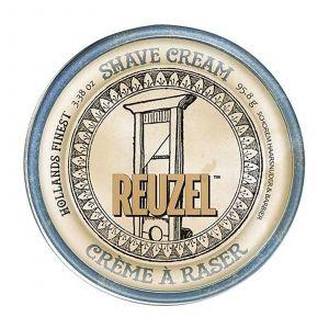 Reuzel Shave Creme