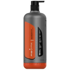 Revita - Hair Growth Stimulating Shampoo - 925 ml