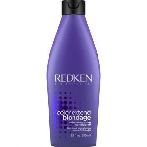 Redken Color Extend Blondage Conditioner