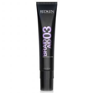 Redken - Fashion Collection - Braid Aid 03 - Braid Defining Lotion - 50 ml - SALE